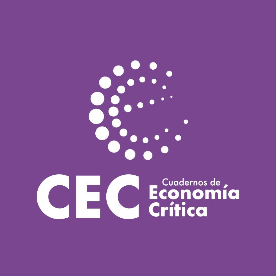 Cuadernos de Economía Crítica
